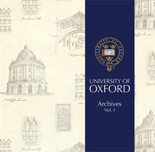 University-of-Oxford-Archives-1