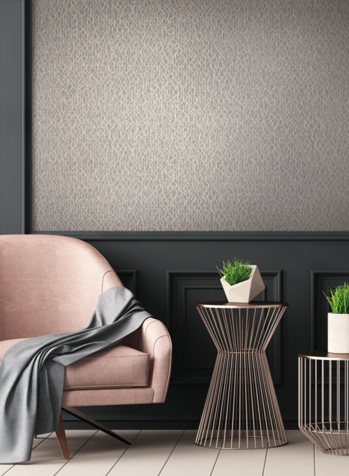 Terrain Candice Olson York Wallcoverings