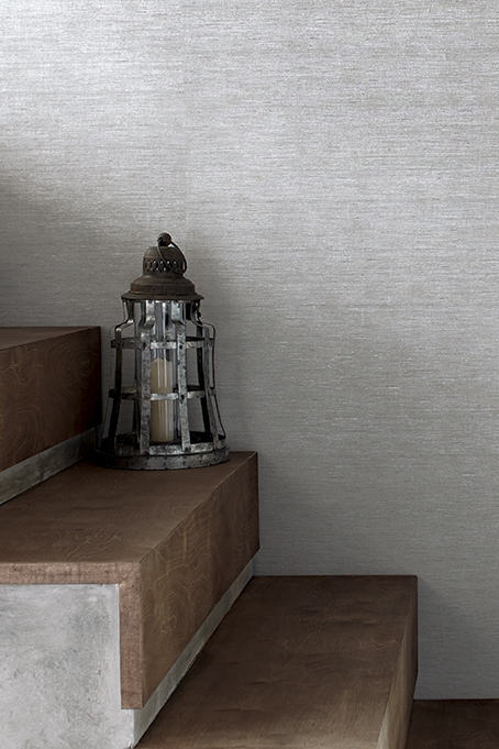 Industrial Interiors II Ronald Redding York Wallcoverings