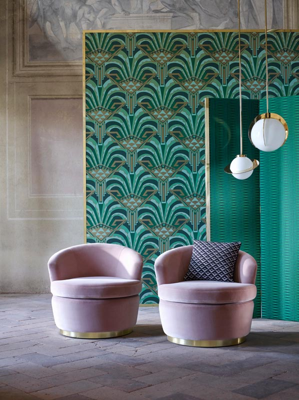 the-muse-wallcoverings-zoffany-novaya-kollektsiya-oboev-dlya-sten-2018-goda