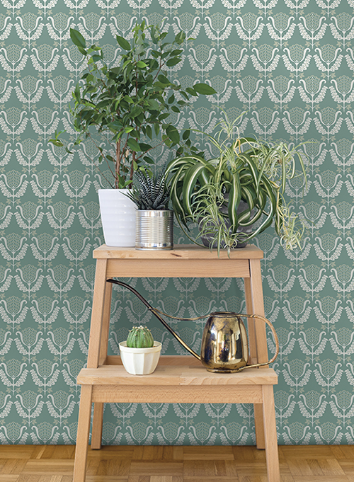 garden-party-waverly-york-wallcoverings-novaya-kollektsiya-oboev-dlya-sten-2018-goda