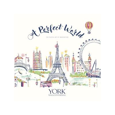 a-perfect-world-york-wallcoverings