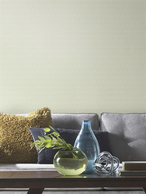 Textures & Prints 750 Home York Wallcoverings